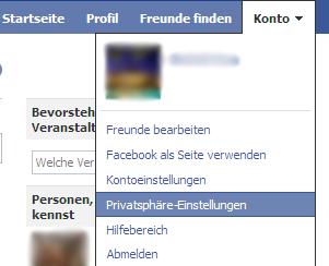 Privat Tel1