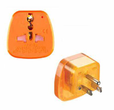 Adapter B