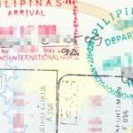 Konsulat Philippinen